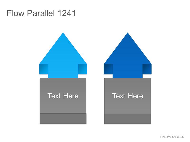 Flow Parallel 1241
