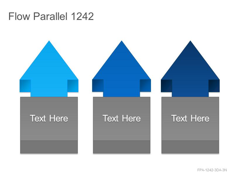 Flow Parallel 1242