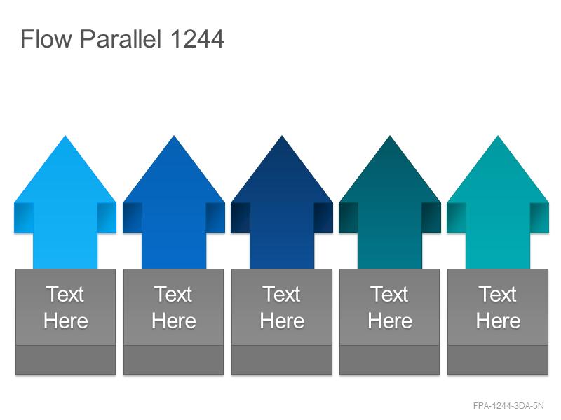 Flow Parallel 1244