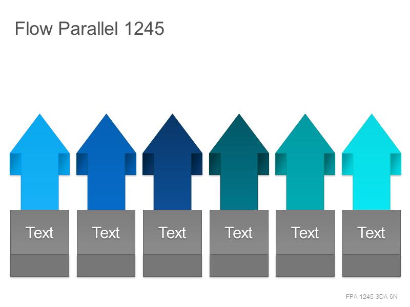 Flow Parallel 1245
