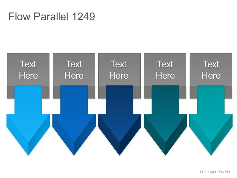 Flow Parallel 1249