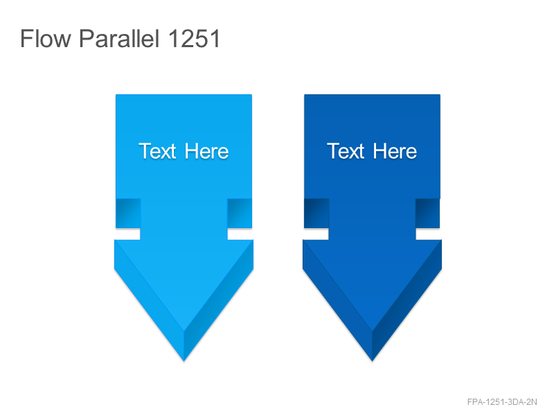 Flow Parallel 1251