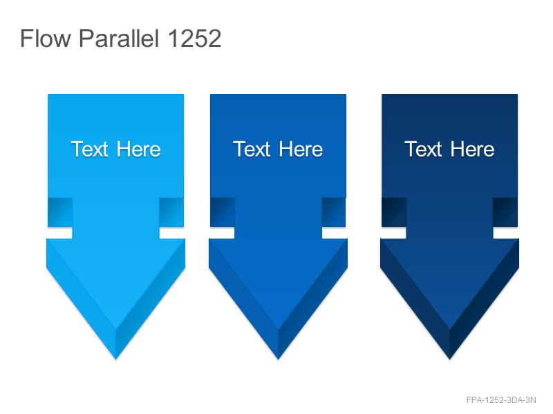 Flow Parallel 1252