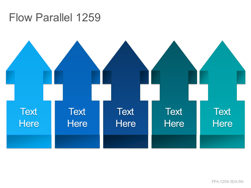 Flow Parallel 1259