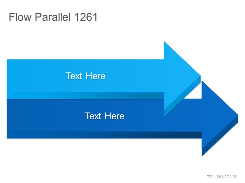 Flow Parallel 1261