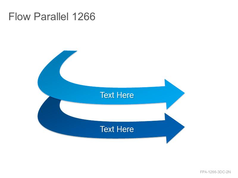 Flow Parallel 1266