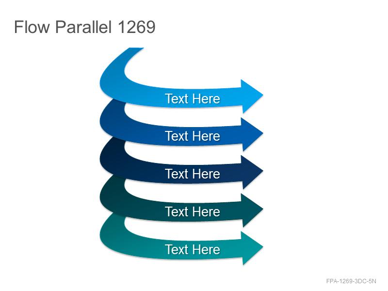 Flow Parallel 1269