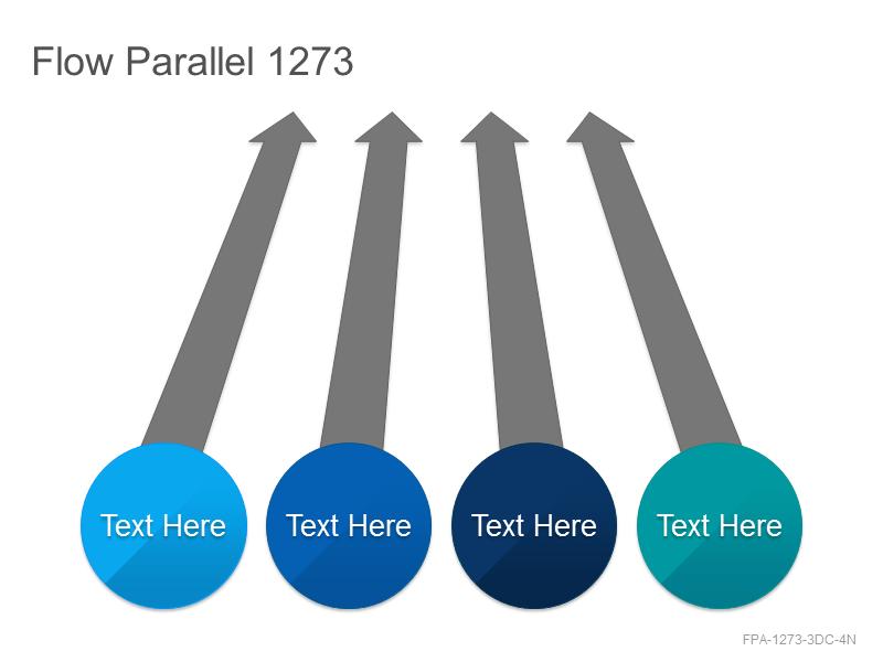 Flow Parallel 1273