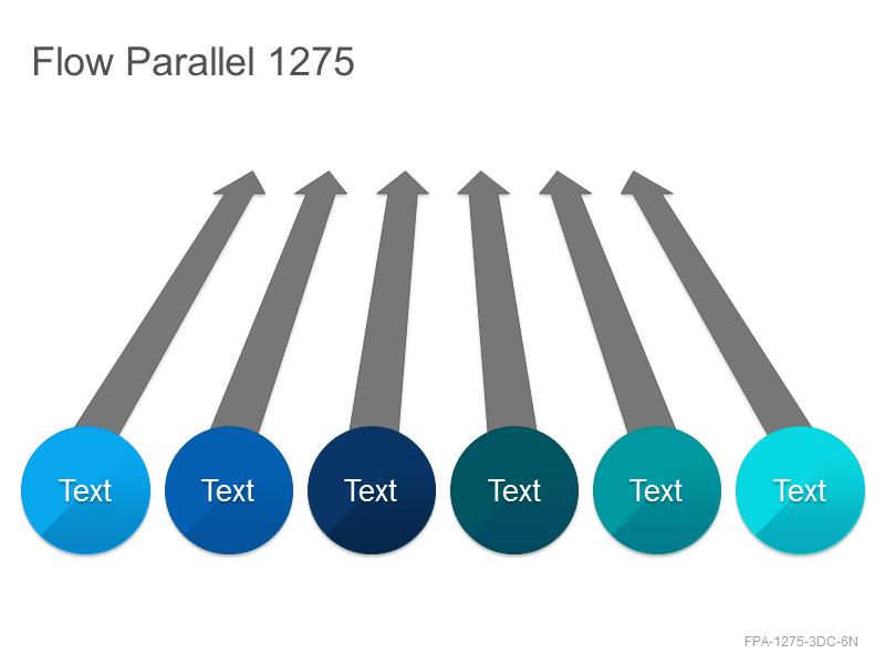 Flow Parallel 1275