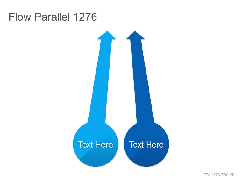 Flow Parallel 1276