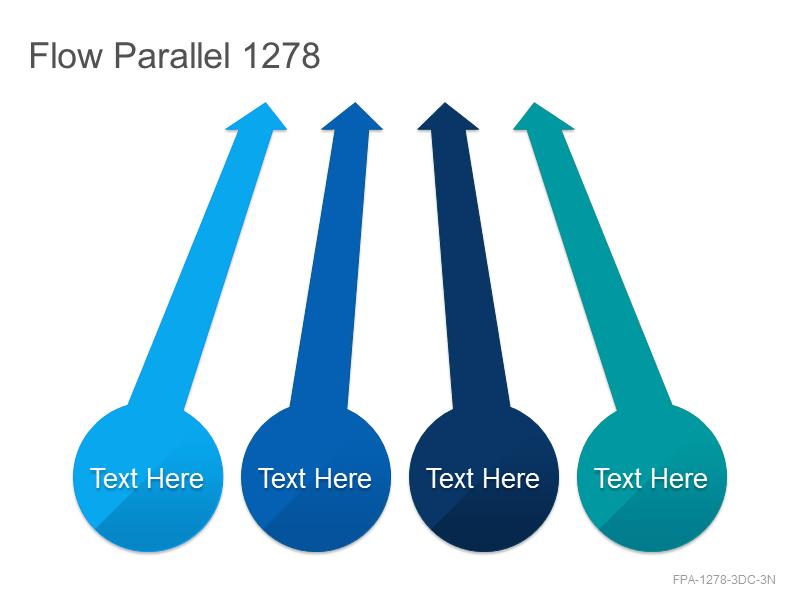 Flow Parallel 1278