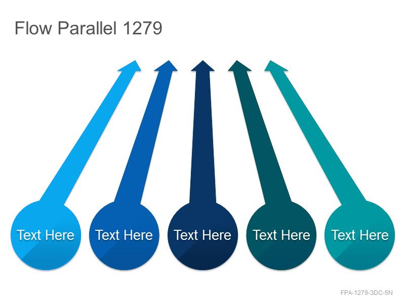 Flow Parallel 1279