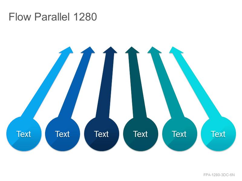 Flow Parallel 1280