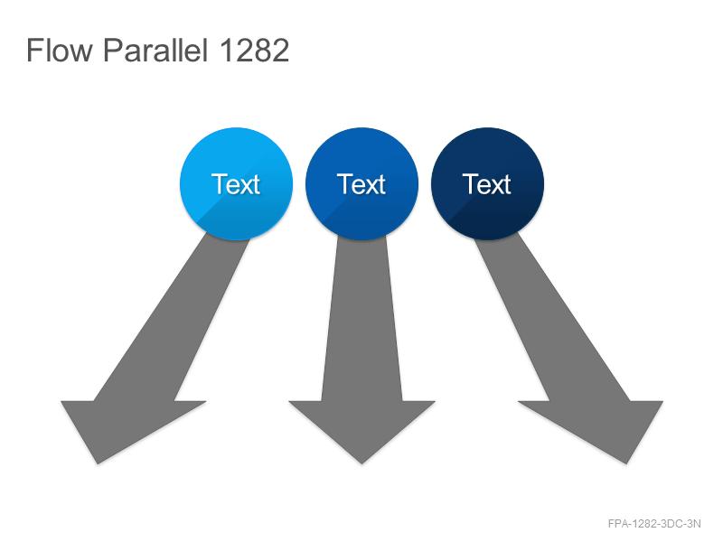 Flow Parallel 1282