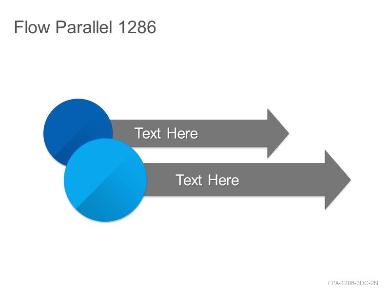 Flow Parallel 1286