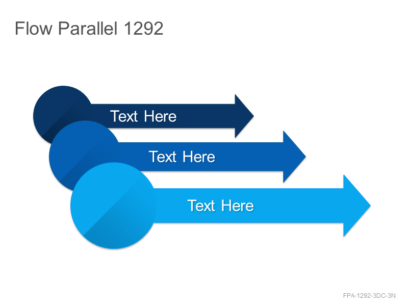 Flow Parallel 1292