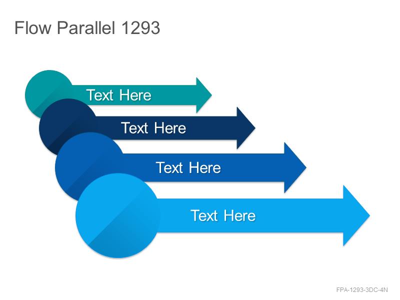 Flow Parallel 1293