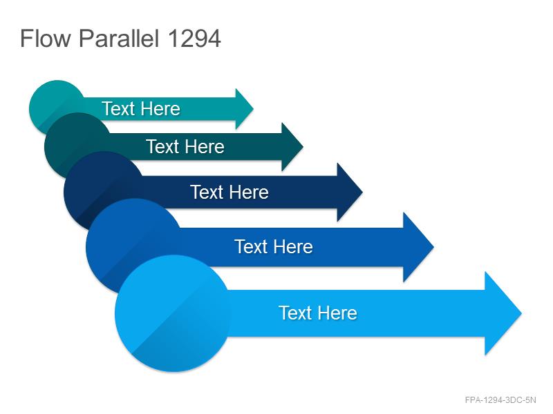 Flow Parallel 1294