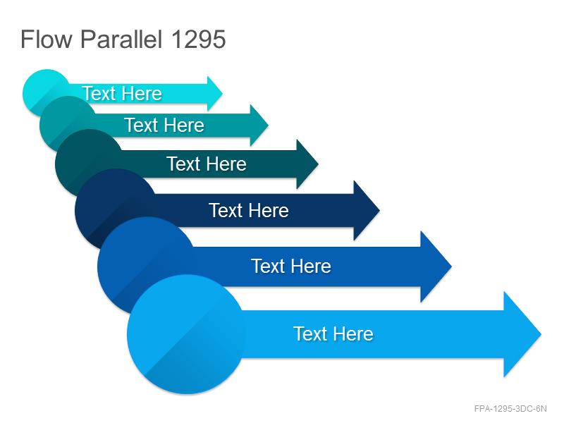 Flow Parallel 1295