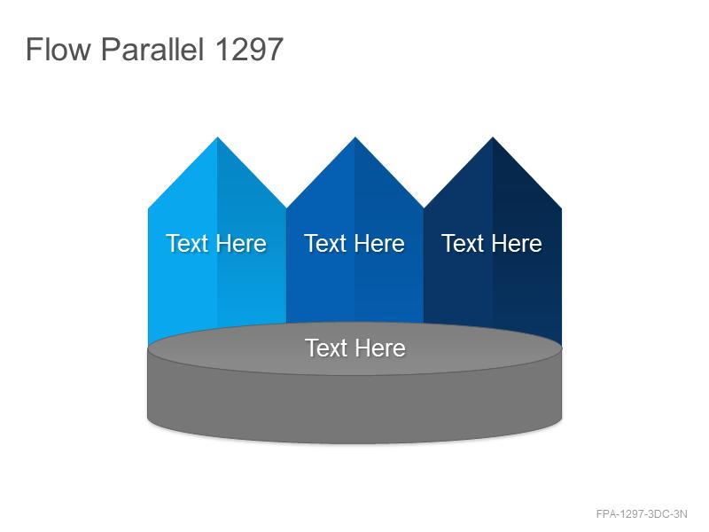 Flow Parallel 1297
