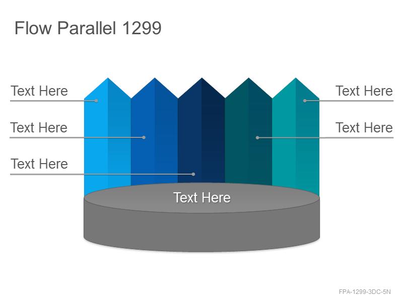 Flow Parallel 1299