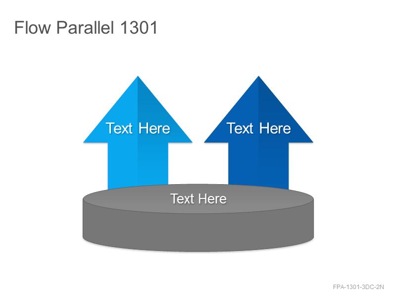 Flow Parallel 1301
