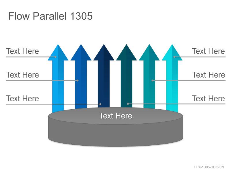 Flow Parallel 1305