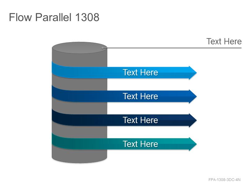 Flow Parallel 1308