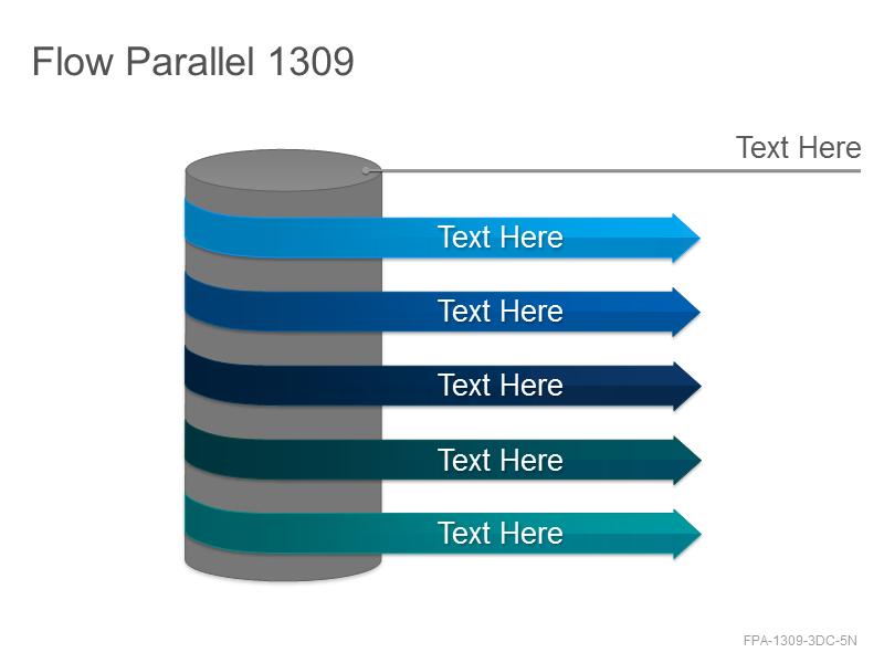 Flow Parallel 1309