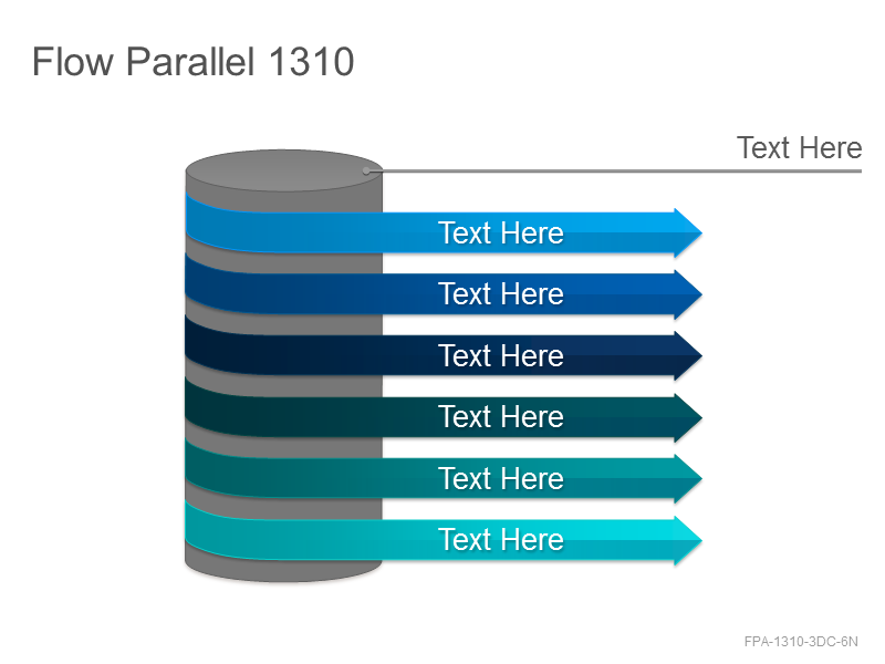 Flow Parallel 1310