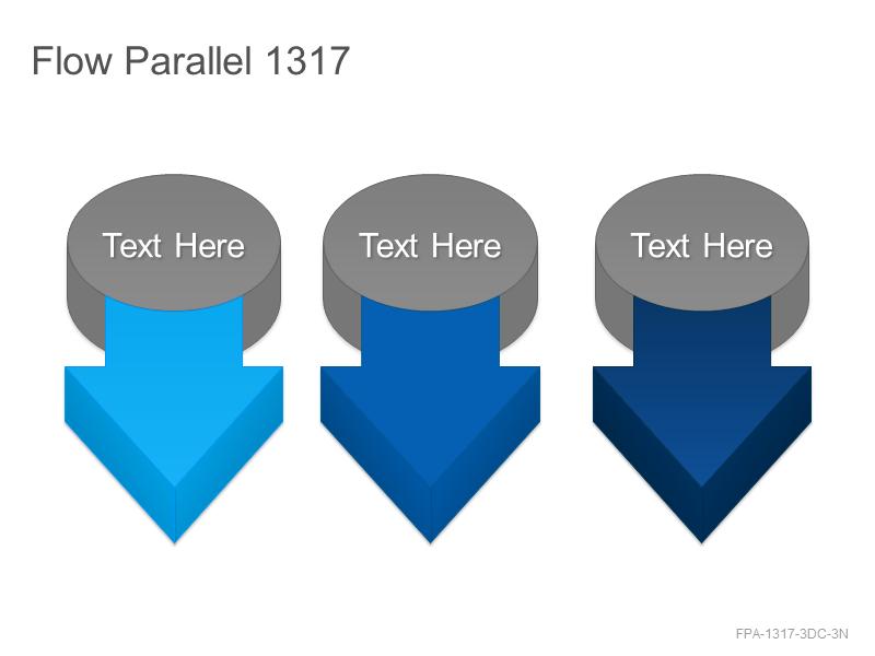 Flow Parallel 1317