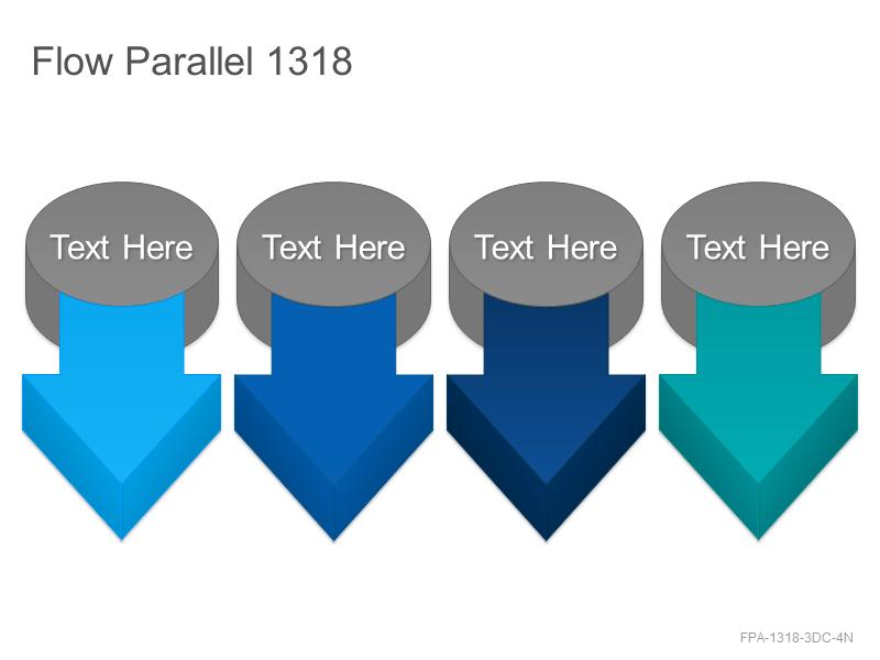 Flow Parallel 1318