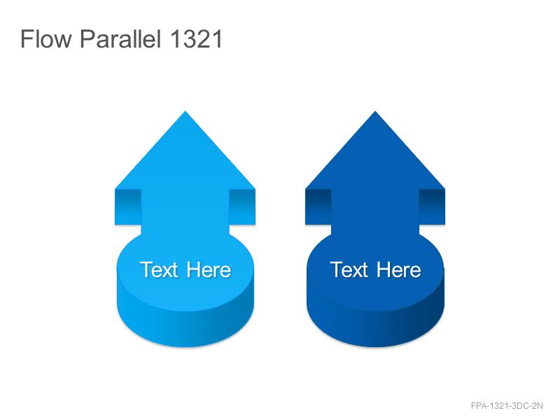 Flow Parallel 1321