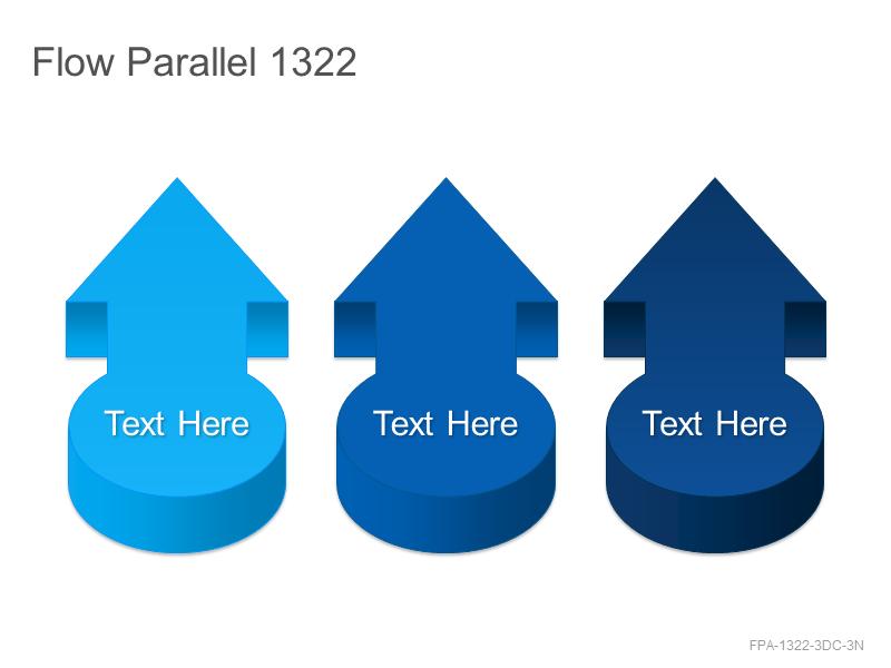 Flow Parallel 1322