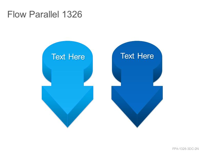 Flow Parallel 1326