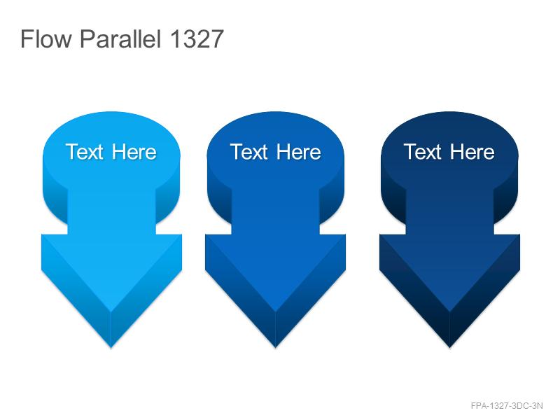 Flow Parallel 1327