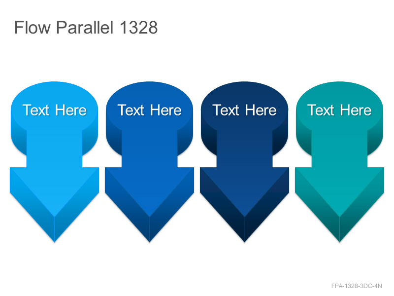 Flow Parallel 1328