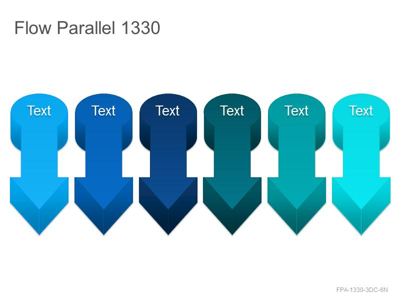 Flow Parallel 1330