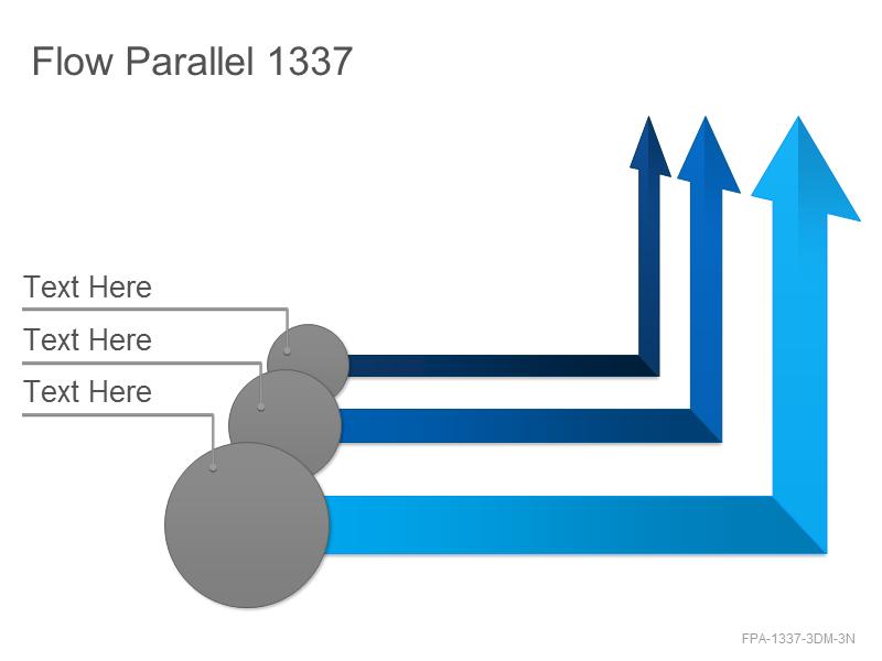 Flow Parallel 1337