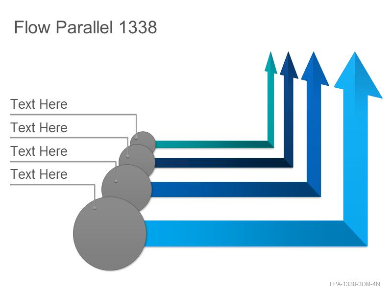 Flow Parallel 1338