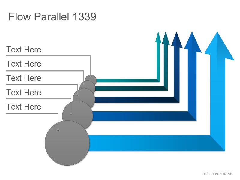 Flow Parallel 1339