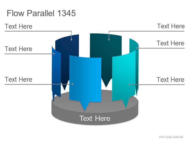 Flow Parallel 1345