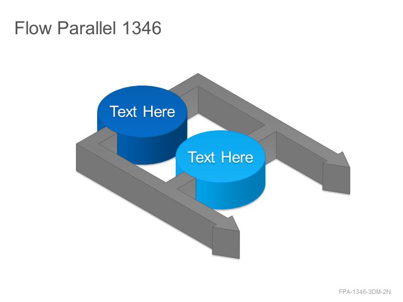 Flow Parallel 1346
