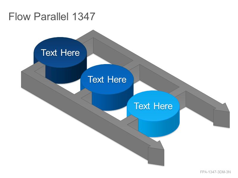 Flow Parallel 1347