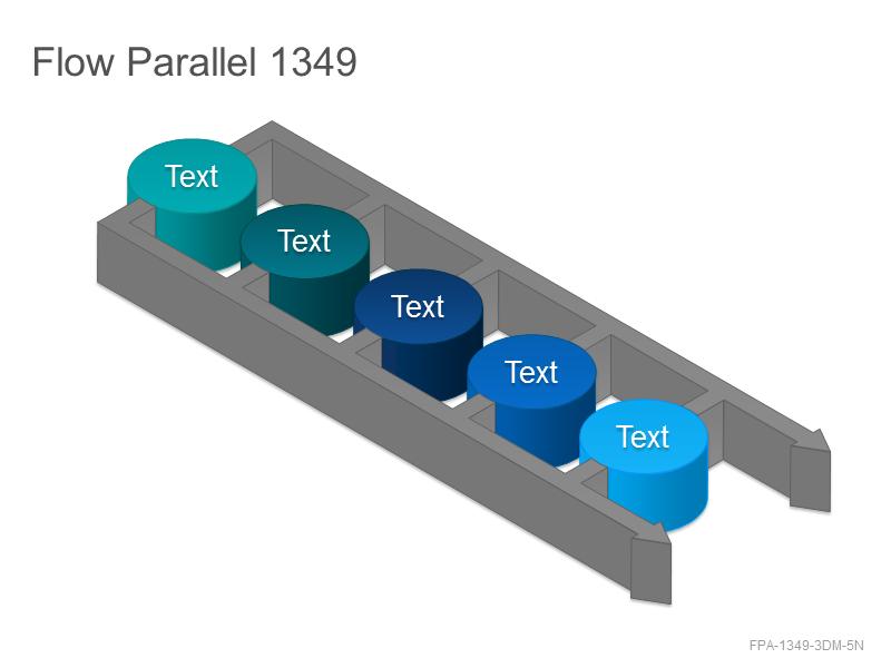 Flow Parallel 1349
