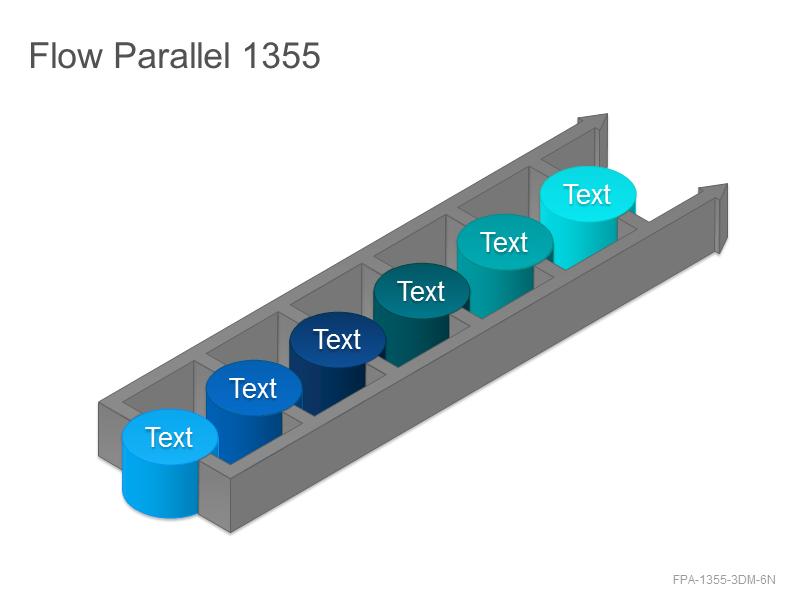 Flow Parallel 1355