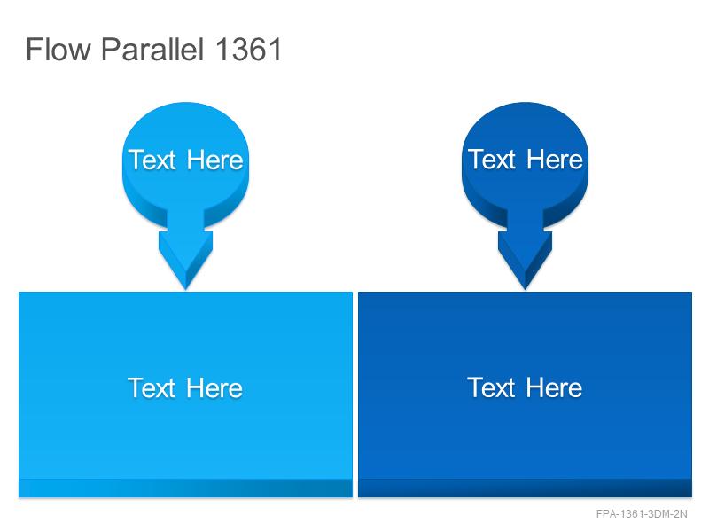 Flow Parallel 1361