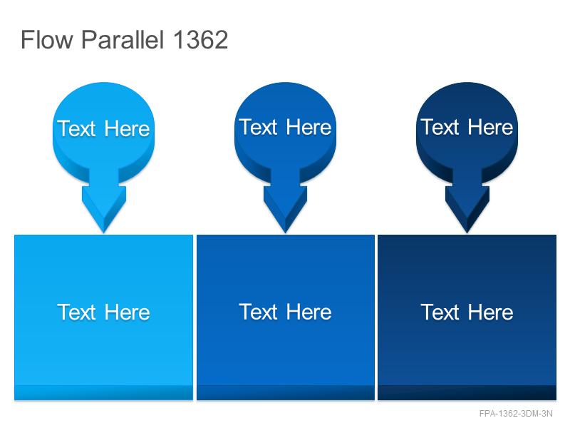 Flow Parallel 1362