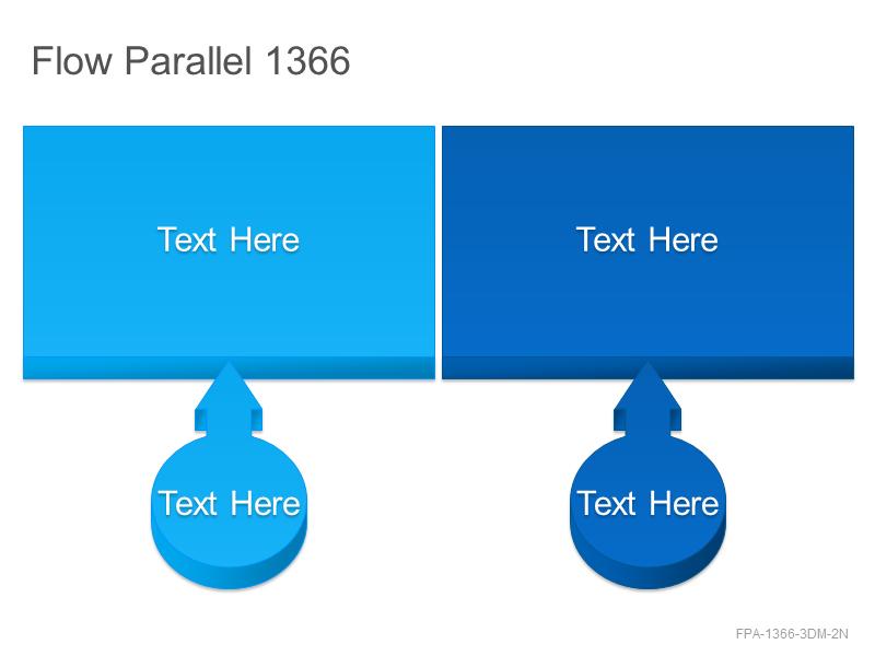 Flow Parallel 1366