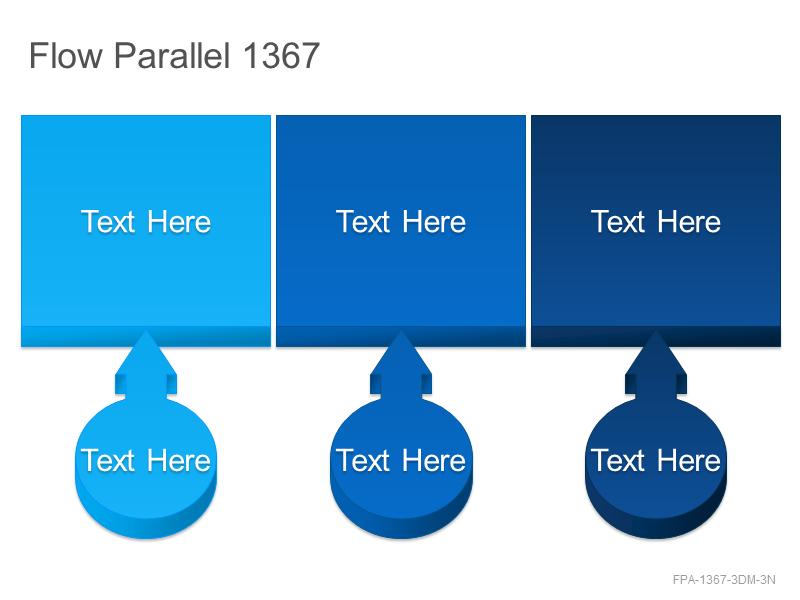 Flow Parallel 1367